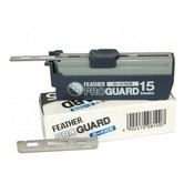 Feather Pro-Guard PG-15