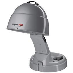 BaByliss Pro Portable Hood Hair Dryer BAB6910E RETURN DEAL