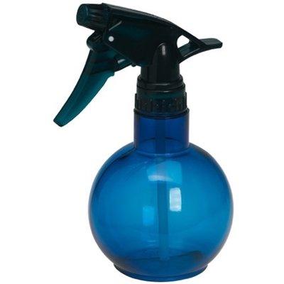 Sibel Water Spray Ball
