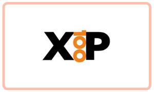 XP100