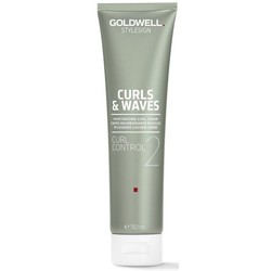 Goldwell Stylesign Curls & Waves Curl Control