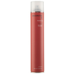 Medavita Hairchitecture Lacca Gas Soft Hold Hairspray 500ml