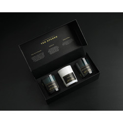 Ted Sparks Mini Gift Set