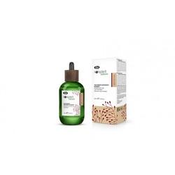 Lisap Keraplant Nature Anti-Hairloss Intensive Treatment 100ml