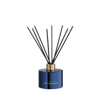 Ted Sparks Clove & Incense Diffuser