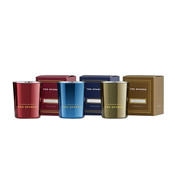 Ted Sparks Autumn Collection Giftbox