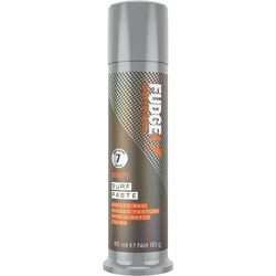 Fudge Surf Paste 85ml
