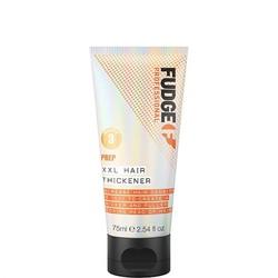 Fudge Addensante per capelli XXL 75ml