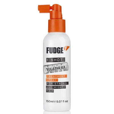 Fudge 1 Shot 150ml