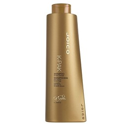 JOICO Shampoo riparatore K-Pak 1000ml