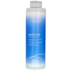 JOICO Shampoo per il recupero dell'umidità 1000ml