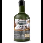 Mecitefendi Garlic Shampoo 400ml