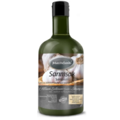 Mecitefendi Shampoo all'aglio 400ml