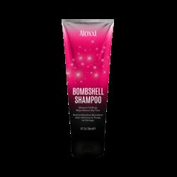 ALOXXI Bombshell Shampoo 236ml