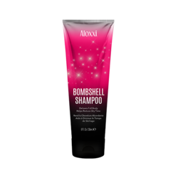 ALOXXI Shampooing Bombshell 236 ml