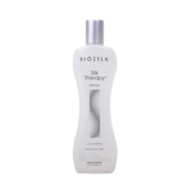 BIOSILK Silk Therapy 167ml