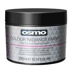 Osmo Color Radiance Mask 300ml
