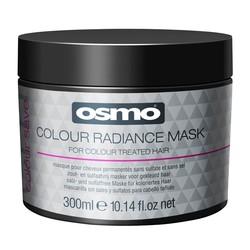 Osmo Mascarilla Color Radiance 300ml