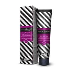 Osmo Color Psycho Hair Color Cream Wild Cerise 150ml