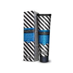 Osmo Farbe Psycho Haarfarbe Creme Wild Blue 150ml