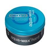 Osmo Aqua Hard Wax