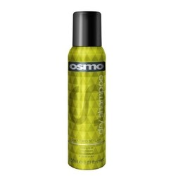 Osmo Day two Styler, 150 ml