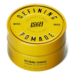 LS&B Original Blends Defining Pomade 85g