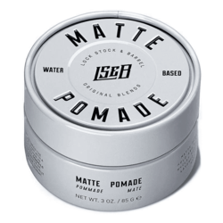 LS&B Original Blends Matte Pomade 85g