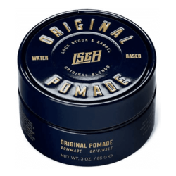 LS&B Original Blends Original Pomade 85g