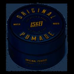 LS&B Original Blends Original Pomade 85g