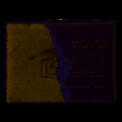 LS&B Barre pour le corps Original Blends 150g