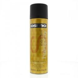 Osmo Extreme très ferme Hairspray