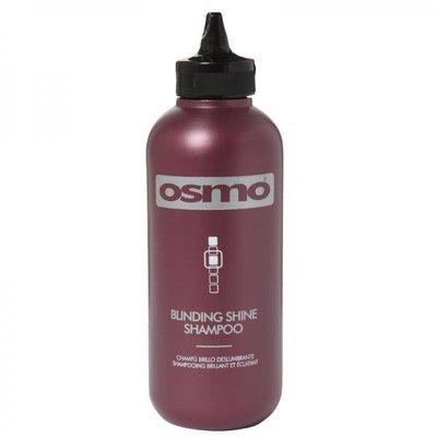 Osmo Blinding Shine Shampoo