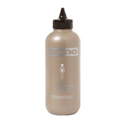 Osmo Profondo Idratante Shampoo