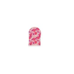 Sun Kissed Limited Edition Super Soft Velvet Tanning Mitt