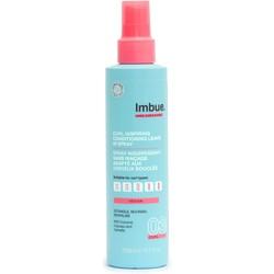 Imbue Spray acondicionador sin aclarado para rizos 200ml