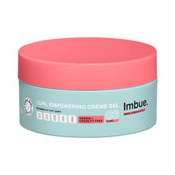Imbue Curl Empowering Cream Gel 200ml