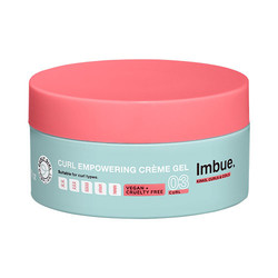 Imbue Curl Empowering Crème Gel 200ml