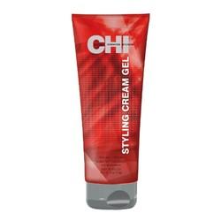 CHI Styling Cream Gel