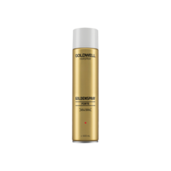 Goldwell Goldenspray Edición Limitada 600ml
