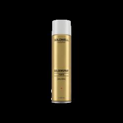 Goldwell Goldenspray Édition Limitée 600ml
