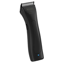Wahl Pro Lithium Beretto Black Stealth RETURN DEAL
