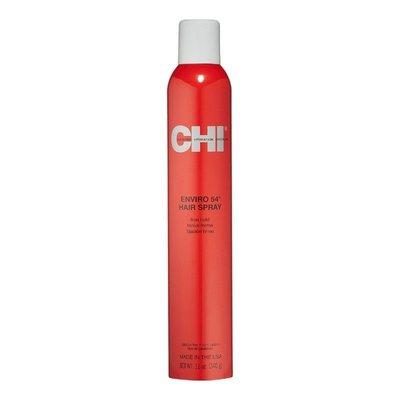 CHI Tenuta ferma Enviro Hairspray