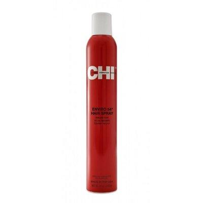 CHI Enviro Hair Spray Natural Hold