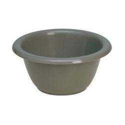 Sibel Vaso per pittura Simply Grey