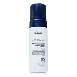 L'Oreal Serioxyl Densifying Mousse 125ml