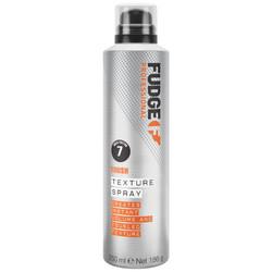 Fudge Big Think Big Haar-Beschaffenheit Spray