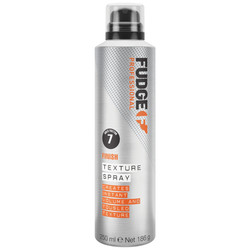 Fudge Big Think Big Hair Texture Spray