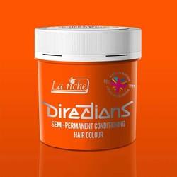 La Riche Directions Orange fluorescent