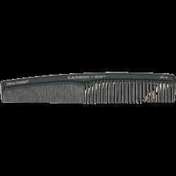 Olivia Garden Carbon + Ion Comb SC-2